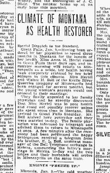 bell-1907-newspaper-walter-anna-hertel-10-jan-anaconda-standard-news-mt-th_an_st-1907_01_10-0011-copy