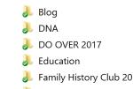 do-over-folder