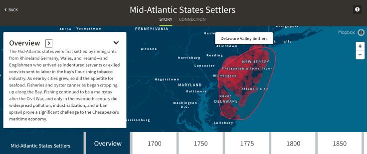 Delaware Valley Settlers.png