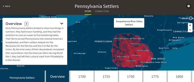 Susquehanna River Valley Settlers.png