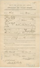 Samuel_Beal_Pension_069