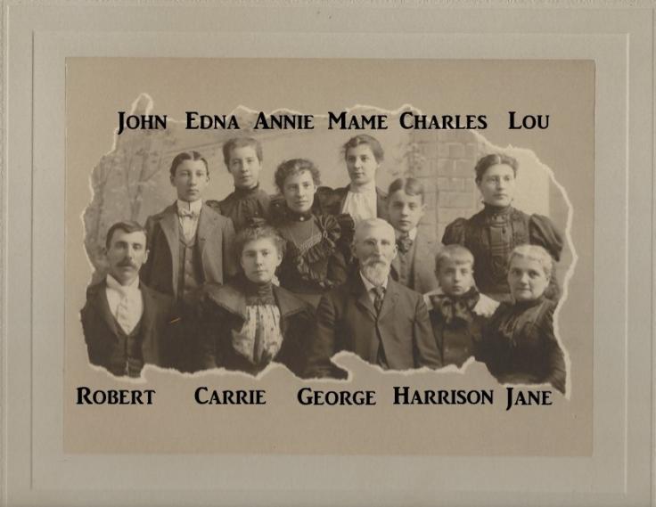 earley-family-identified.jpg
