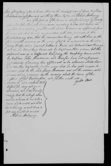 Fold3_Page_15_Revolutionary_War_Pension_and_BountyLand_Warrant_Application_Files