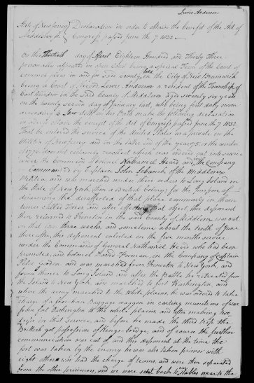 Fold3_Page_3_Revolutionary_War_Pension_and_BountyLand_Warrant_Application_Files