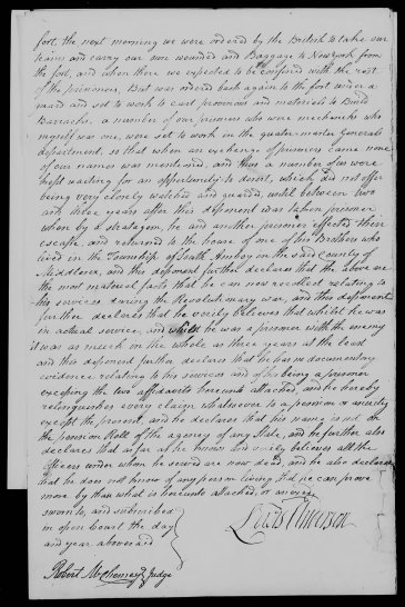 Fold3_Page_4_Revolutionary_War_Pension_and_BountyLand_Warrant_Application_Files