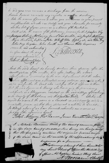 Fold3_Page_6_Revolutionary_War_Pension_and_BountyLand_Warrant_Application_Files
