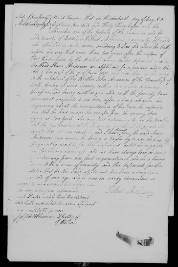 Fold3_Page_9_Revolutionary_War_Pension_and_BountyLand_Warrant_Application_Files