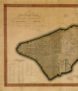 manhattan 1807 - Copy