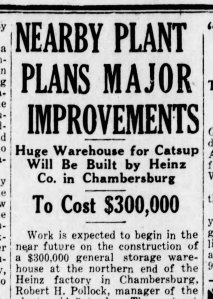 The_News_Chronicle_Tue__Mar_23__1948_