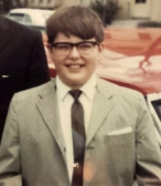 Craig1966