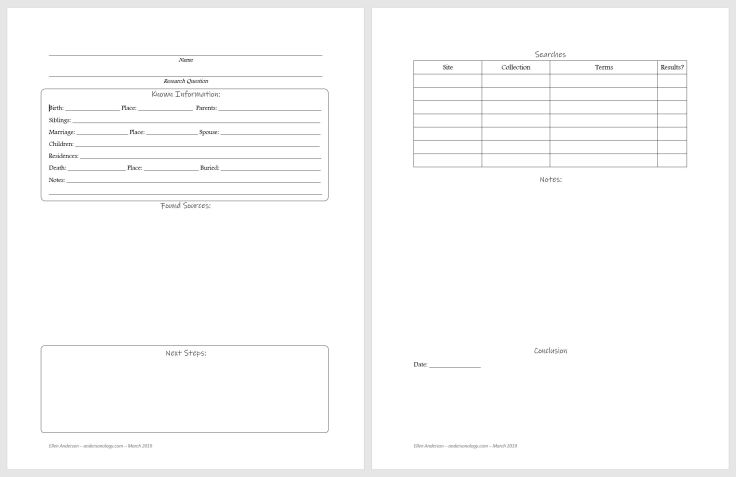 onepageresearchform2