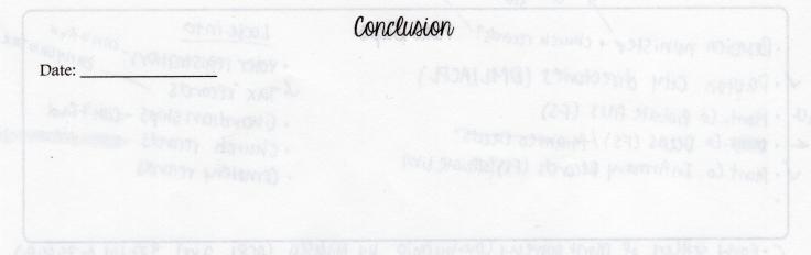 researchform002 - Copy (2)