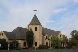1024px-Normandy_United_Methodist_Church_1