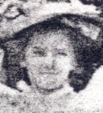 Anderson S Bernice headshot